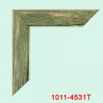 1011-4531-ширина 3.8 см
