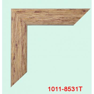 1011-8531- ширина 3.8 см