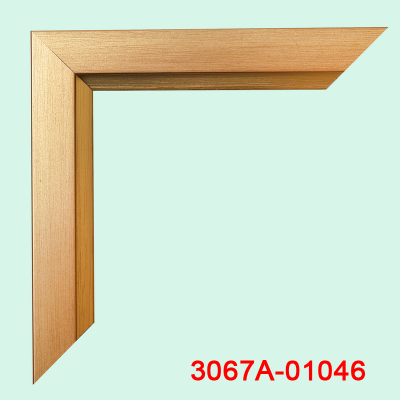 3067-01046  - ширина 3 см