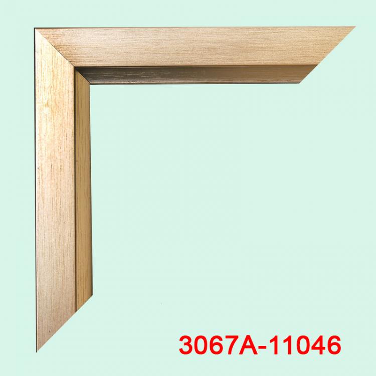 3067-11046 - ширина 3 см