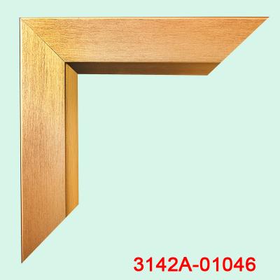 3142-01046-ширина 4.5 см