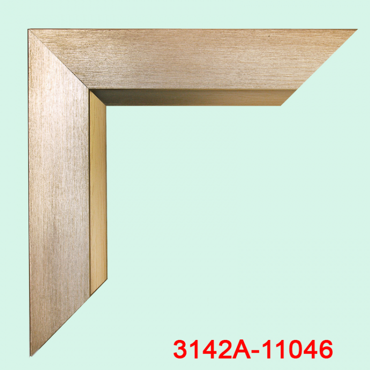 3142-11046-ширина 4.5 см