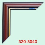 320-3040 - ширина 3.3 см
