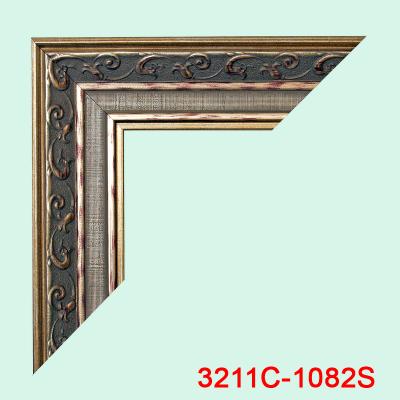3211-1082 S - ширина 6 см