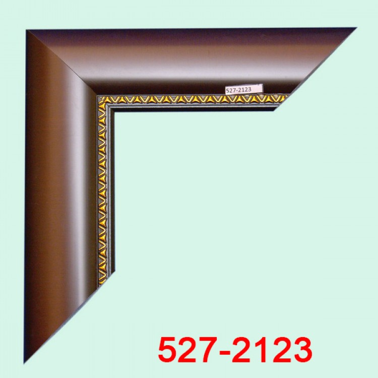 527-2123 - ширина 5.3 см