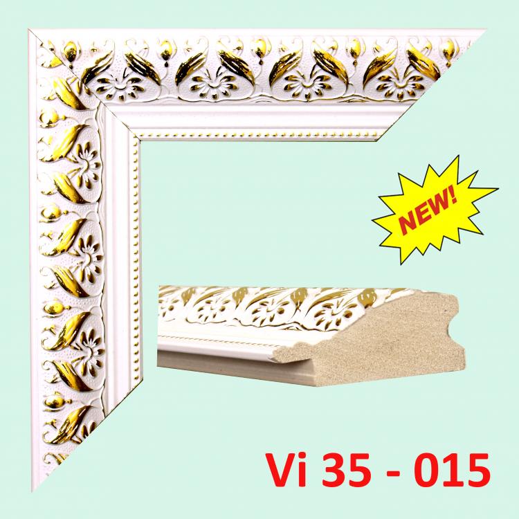 VI 35 - 015 - ширина 5 см