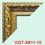 VI 28 - 811 - ширина 6 см