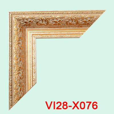 VI 28 - 076 - ширина 6 см