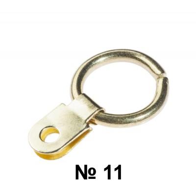 Фурнитура № 11 - 1000 шт
