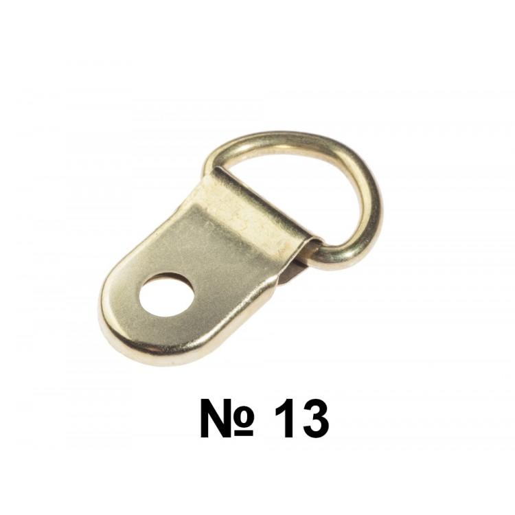 Фурнитура № 13 - 1000 шт
